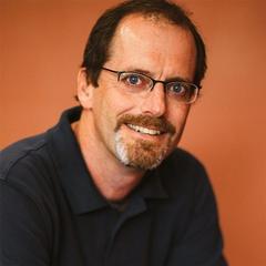 Tim L.