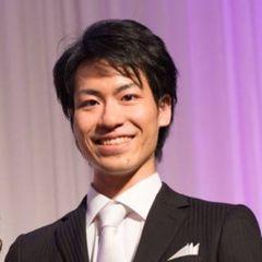Kazuhiro U.