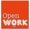 OpenWork - Le Monde A.