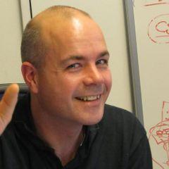 Marcel M.