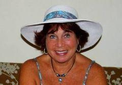 Lorraine P