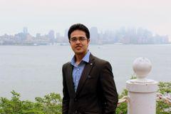 Darshan G.