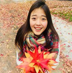 Eun Soo Jackie K.