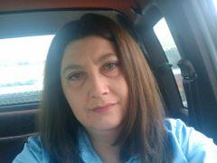 Evelyn Kay L.