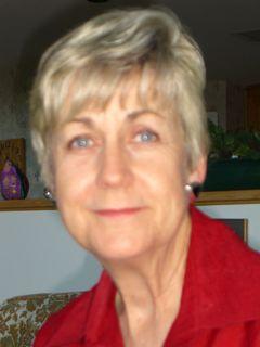 Rev. Glenda D.