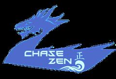 Chase Z.
