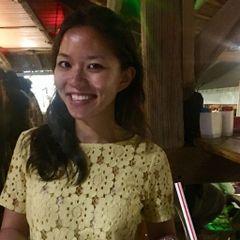 Myriam Hong Tuan H.