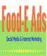 foodEAds B.