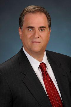 Kelvin H.