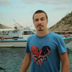 Alexandru J.