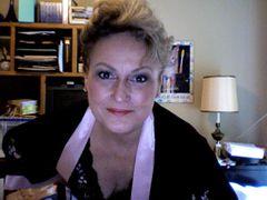 Patti B.