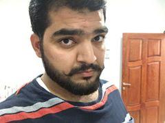 Mubashar G.