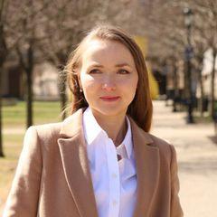 Tatyana S.
