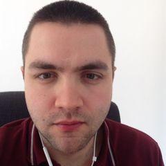 Borislav P.