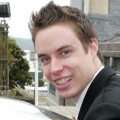 Jeremy O.
