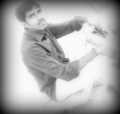 Nageshwararo