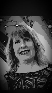 Kathy O.
