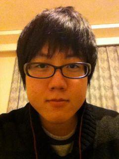 Hideki Y