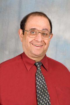 Saul W.