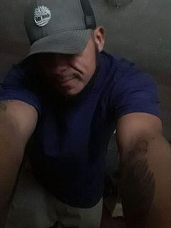 Luison jr Beas o.