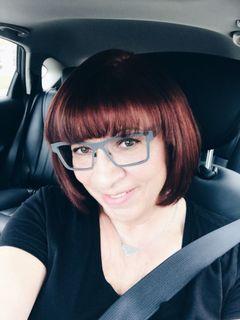 Linda Rosa L.