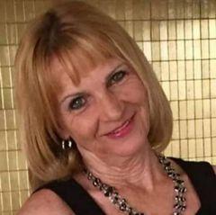 Roberta Ayers C.