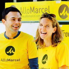 AlloMarcel