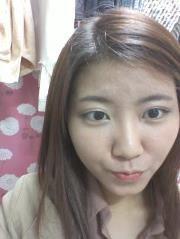 Eunjeong Julie K.