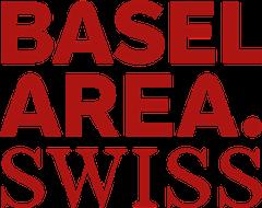 BaselArea.swiss