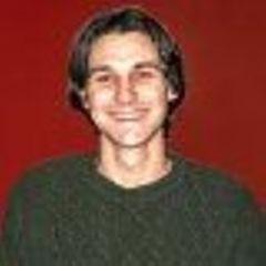 Brian B.