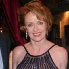 Sue and Bob G.