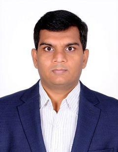 Ajay Pratap Singh P.