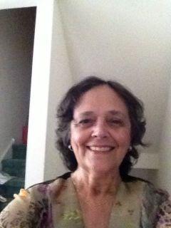 Rose Marie R.