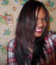 Leyonna B.