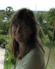 Carol Filbert K.
