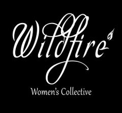 Wildfire Womens C.