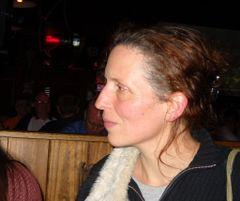 Erika Beinhorn Rothey G.