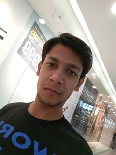 Aryan J.