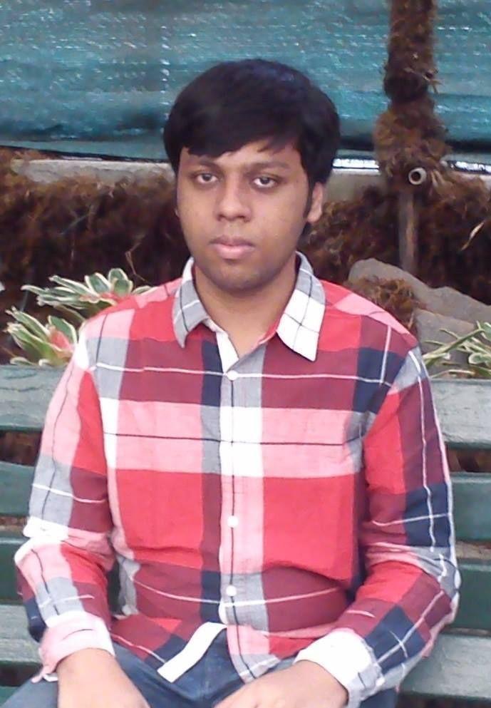 Bfc forex bangalore
