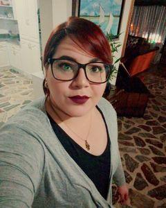 Laura V.