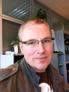 Markus H.