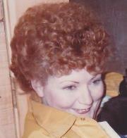 Patricia M. R.