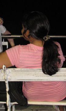 Namita D.