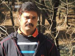 Bloreraj R.