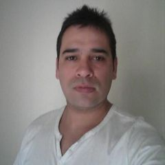 Marco M.