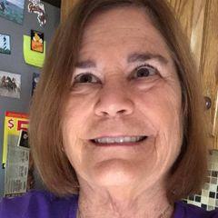 Kathleen Collette C.