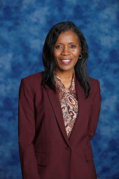 Adriane J.