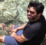 R. Narayan C.