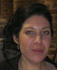 Aurélie J.