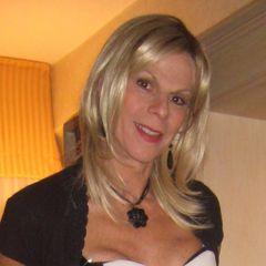 Allison Davis G.